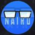 NairoMK