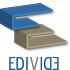 edivide_be_setup02