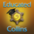Educated_Collins's avatar