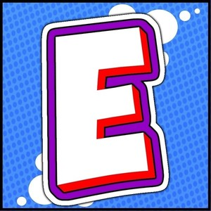 EdwardShow_tv