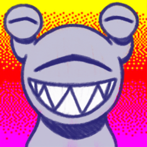 River_The_Mook Logo
