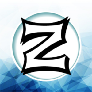 View stats for Zick_Live