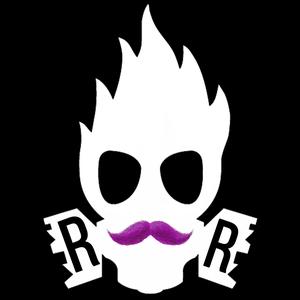 RobetRogers Logo