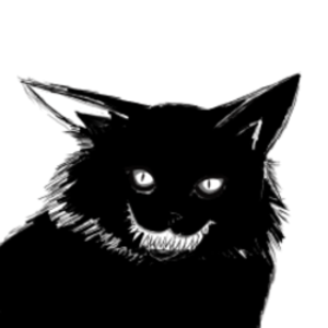 SURVIVAL_CAT_ Logo