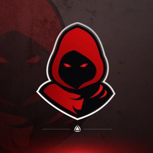 Insanesqt Logo
