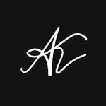 AcethecrackRL