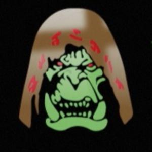 View TitoGuldan's Profile