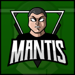 View stats for Mantisowned