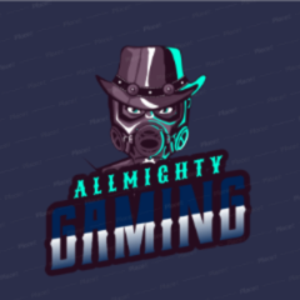 allmighty93