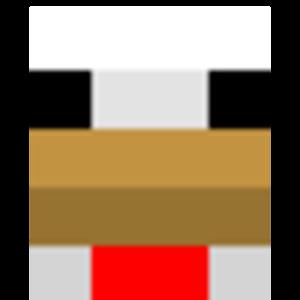 brunoequiza Logo