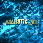 View stats for Ballistic__03