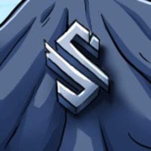 JustSmutty Logo