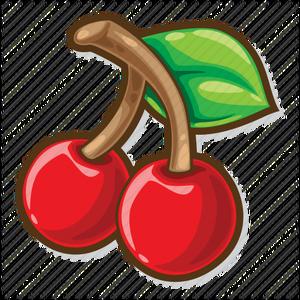 ronaldnetwork Logo