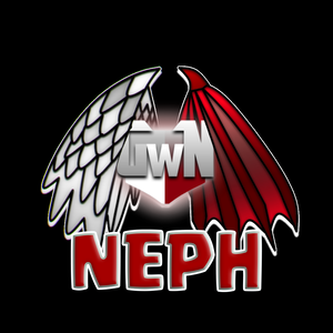 Gamingwithneph