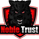 View stats for NobleTrust