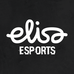 View stats for ElisaViihdeSport