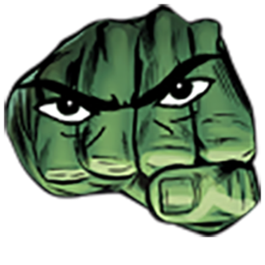 theangryhulk - Live】PikoLive - Twitch, Game, Entertainment, Video