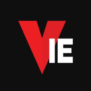 Torneio INVIE Temporada 1 | Playoffs | Bravos Gaming vs Paqueta Gaming
