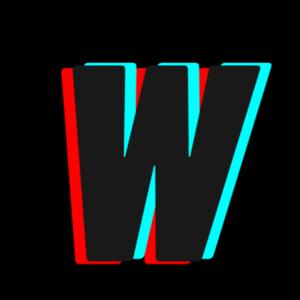 willemkh_off Logo