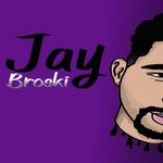 View stats for TheJayBroski