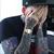 avatar for dennsen86