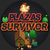 plazasurvivor
