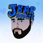 View stats for JbarHomie