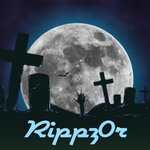 View stats for Rippz0r