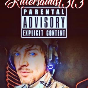 killersaints1313