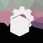 View ModdingLegacy's Profile
