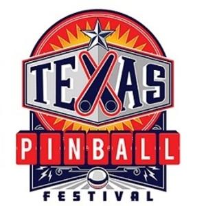 Texas_pinball
