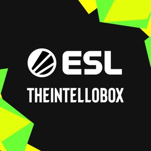 TheIntelloBox