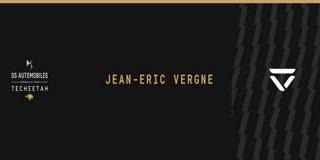 Profile banner for jev25veloce