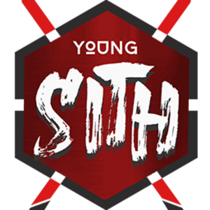 YoungSith Logo