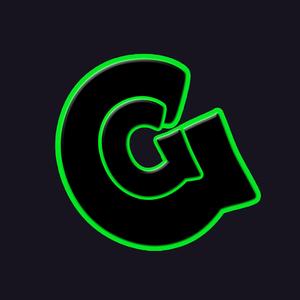 GamingGaudy Logo