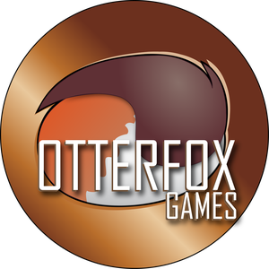 otterfoxproductions