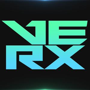 Verx3