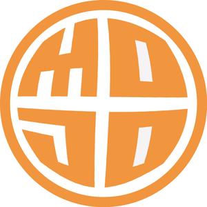 mojoekingg Logo