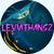 LEVIATHANSz