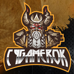 View stats for Cygamerok