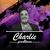 avatar for charliegoodtimes