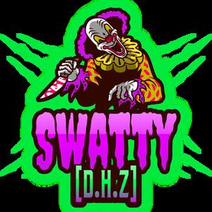 dhz_swatty82 Logo