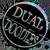 View dualdoodles's Profile