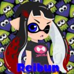 View stats for Reibun__
