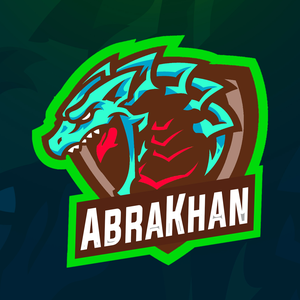 twitch donate - abrakhan