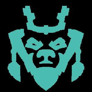MeShaMaaN Logo