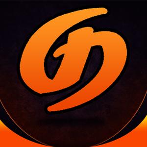 GijohnDo Logo