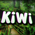 View The_SuperKiwi's Profile