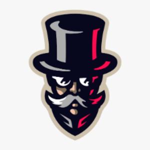 saz3rac_ Logo