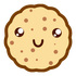 Just_Cookie_XD